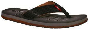 Hi Tec Shadow Thong Mens Flip Flops