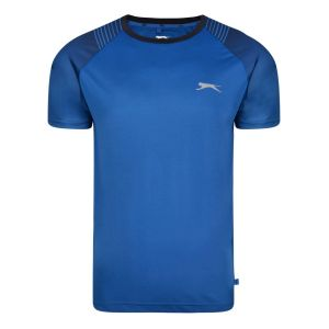 Slazenger Mens Active Performance Tee (Eli)