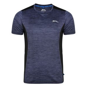 Slazenger Mens Active Performance Tee (Drew)