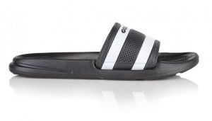 Gola Active Men's Nevada Sandal/Flip Flops