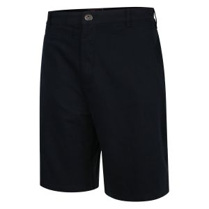 KAM Mens Big Size Stretch Chino Shorts (341), Multipl Colours Available