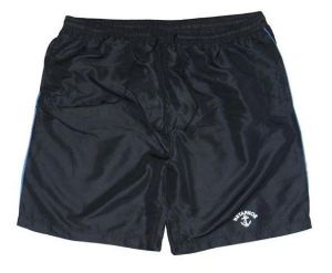 Metaphor Mens Swim/Water Shorts