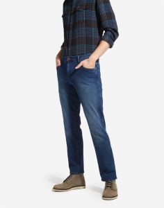 Wrangelr Texas Stretch Jeans/Trousers, Multiple Styles
