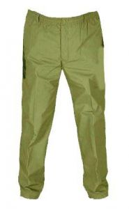 """CARABOU MENS STRETCH WAIST BAND RUGBY TROUSERS IN WAIST 32 TO 60"""", L29/31"""