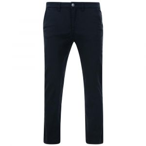 Men's Extra Tall Stretch Chino Trousers (Modern) by KAM