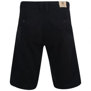 """KAM PURE COTTON FLEXI WAIST CHINO SHORTS (387) IN WAIST SIZE 40 TO 60"""", 2 COLOR"""