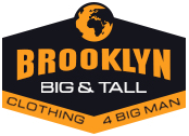 Brooklyn Big & Tall